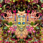 Shpongle - Carnival Of Peculiarities EP